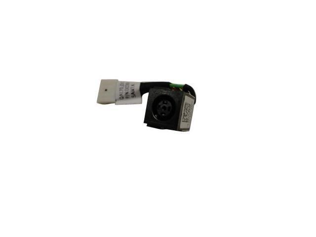 New Dell Latitude E6330 E6430S Laptop Dc Power Jack Cable FTGTP