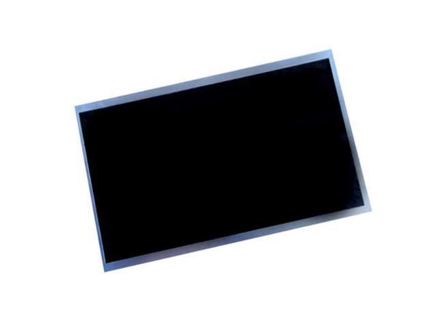 New Acer Aspire One 531H 532H 533 D150 D250 KAV10
