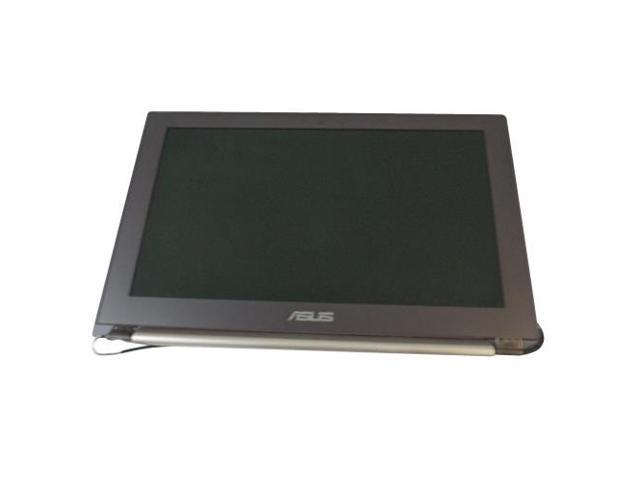 New asus zenbook ux21e laptop lcd screen assembly 11 6 for Asus zenbook ux21e