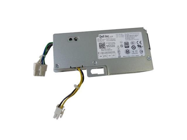 A3AN_1_201610081427022850 new dell optiplex 780 790 990 7010 9010 9020 usff computer power Dell Gx Optiplex Power Supply at crackthecode.co