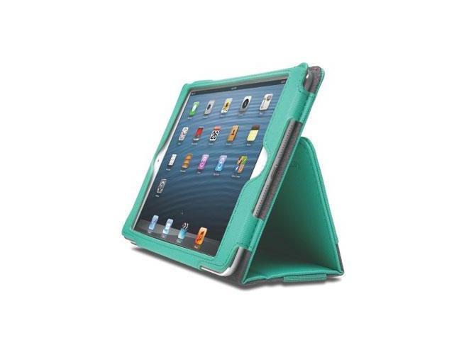 Soft Case iPad Mini Emerald