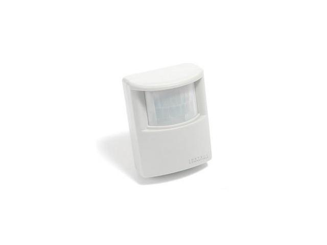Insteon Wireless Motion Sensor