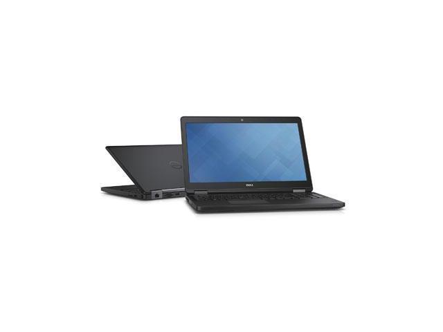 DELL Latitude 13-7350 (GVY32) Intel Core M 5Y71 (1.20 GHz) 4GB Memory 128 GB SSD Intel HD Graphics 5300 13.3