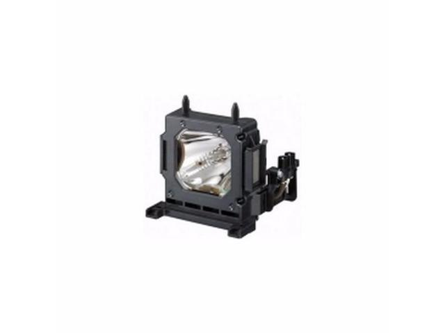 electronics e xl sony series dp sxrd replacement philips com amazon lamp