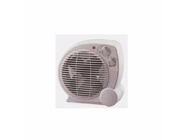 Pelonis fan heater hb211t for Pelonis heater