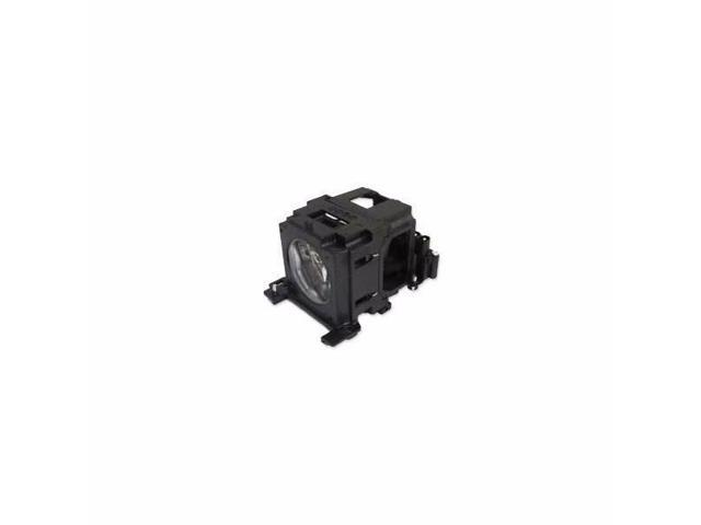 Total Micro: This High Quallity 200Watt Projector Lamp Replacement Meets Or Exce - 456-8755E-TM