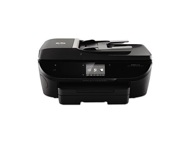 hp envy 7640 e all in one printer hewe4w43a. Black Bedroom Furniture Sets. Home Design Ideas