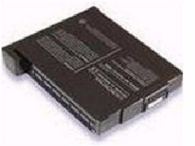Axiom LI-ION 6-Cell Battery for Dell - 312-0408-AX