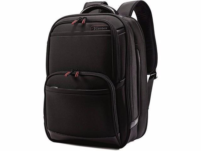 Pro DLX Urban Backpack 13-16 notebook - 57921-1041