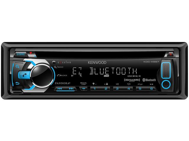 Din Car Stereo Means