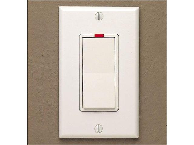 x 10 smarthome relay wall switch model xps3 iw ws13a