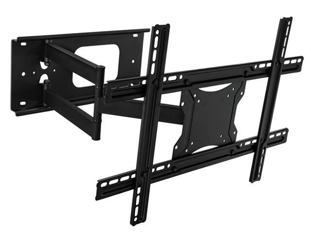 mount it mi 345 swivel full motion articulating tilting