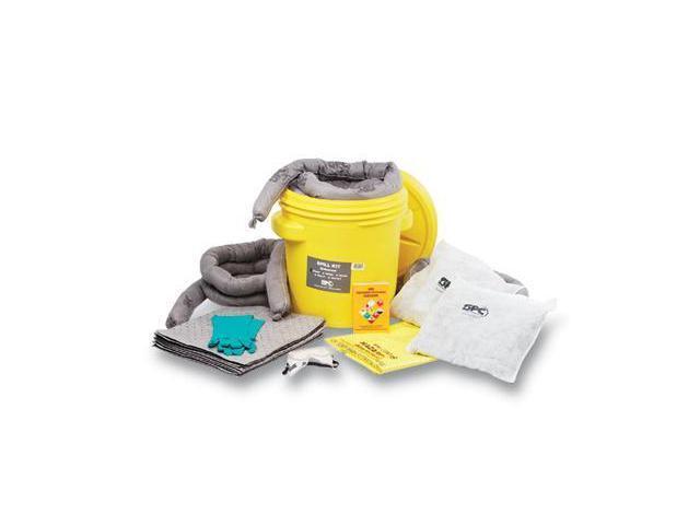 Brady SPC 20 Gallon Oil Only Spill Kit