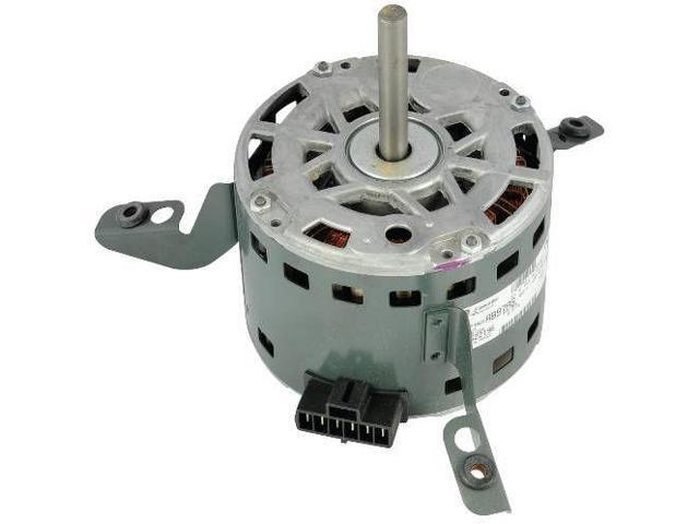 Garrison Blower Motor Programmed Wall Mount Air Handler