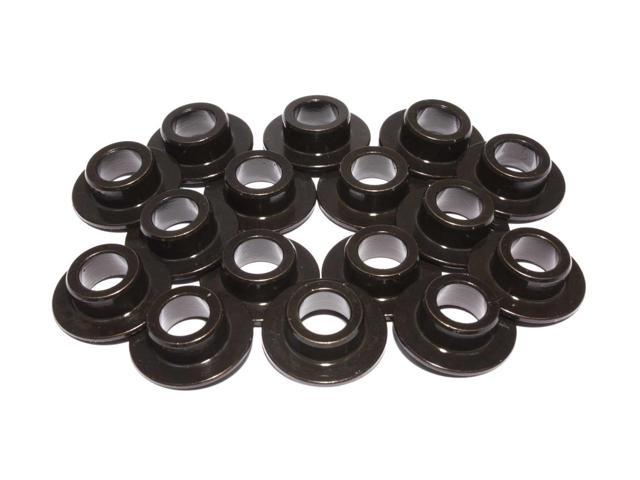 Competition Cams 787-16 Steel Valve Spring Retainers