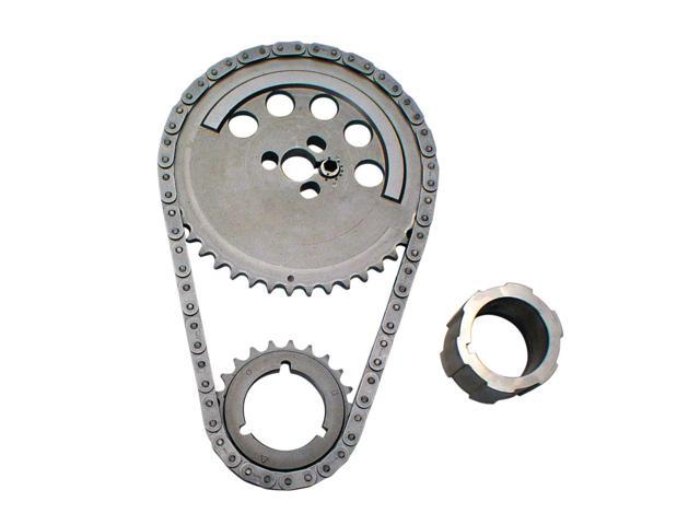 Competition Cams 3158KT Adjustable Timing Set Corvette CTS GTO SSR Trailblazer