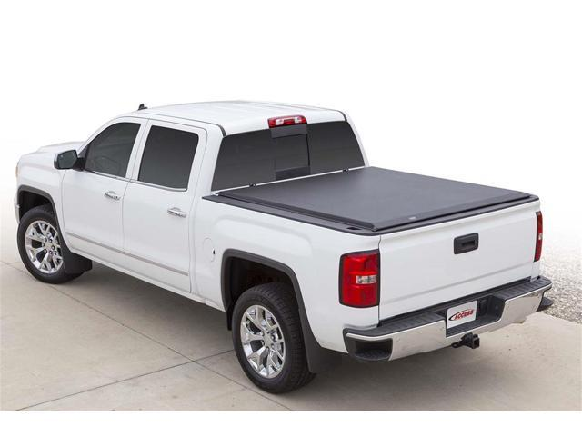 Access Cover 22319 Access Limited Edition; Tonneau Cover