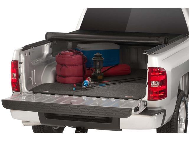 Access Cover 22359 Access Limited Edition; Tonneau Cover Fits 15 Canyon Colorado