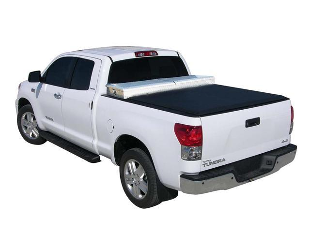 Access Cover 42329 Lorado Tonneau Cover