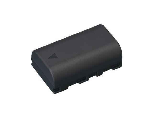 Battpit: Camcorder Battery Replacement for JVC GR-D740US (800 mAh) BN-VF808U 7.2 Volt Li-ion Camcorder Battery