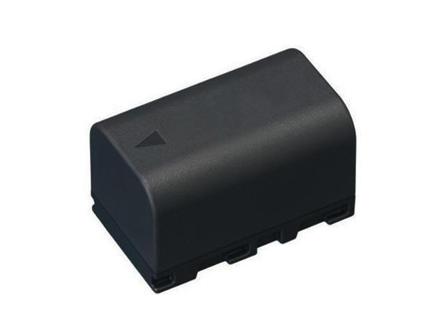 Battpit: Camcorder Battery Replacement for JVC GZ-MG255 (1500 mAh) BN-VF815U 7.4 Volt Li-ion Camcorder Battery