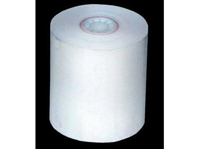 4-9/32 in. (111 mm) wide Thermal Rolls for the SEIKO: DPU-411, DPU-3445 with Free Delivery