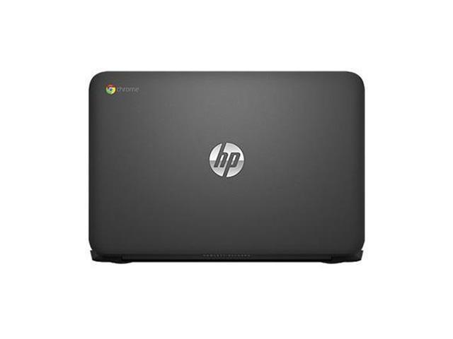HP M5N98UT Notebook Top And Rear Cover - For Chromebook 11 G3