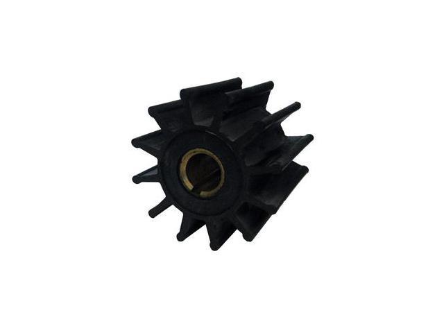 Johnson Pump Impeller Kit