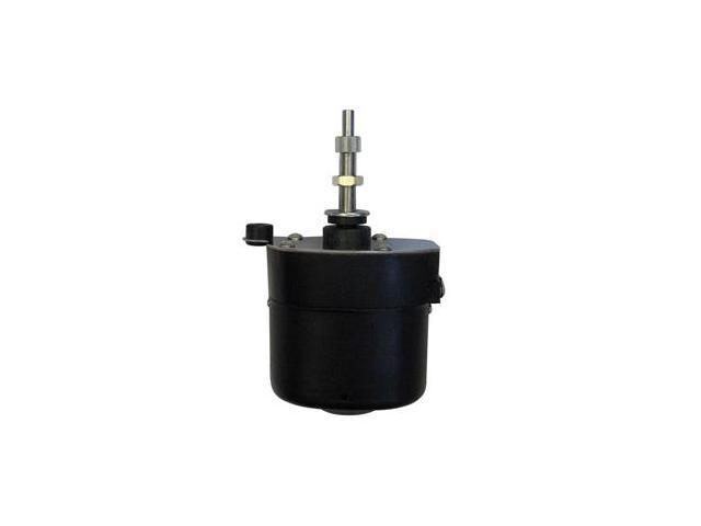 Ongaro Standard Wiper Motor - 2.5