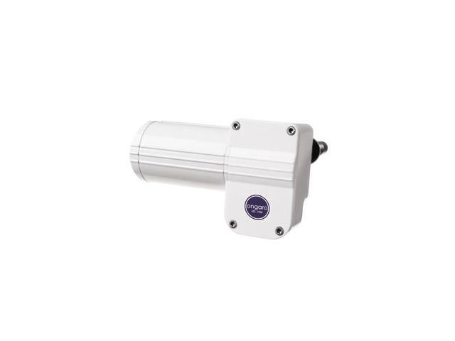 Ongaro W12 Heavy Duty 2-Speed Waterproof Wiper Motor - 1.5
