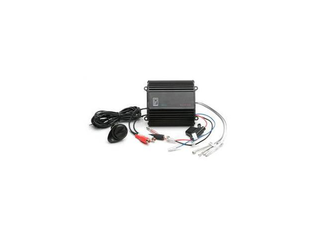 Poly-Planar Spa ME52 Marine Amplifier - 2 Channel