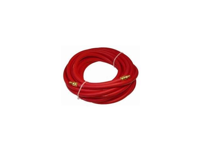 Air Hose- 35 foot- 3/8 inch Ru