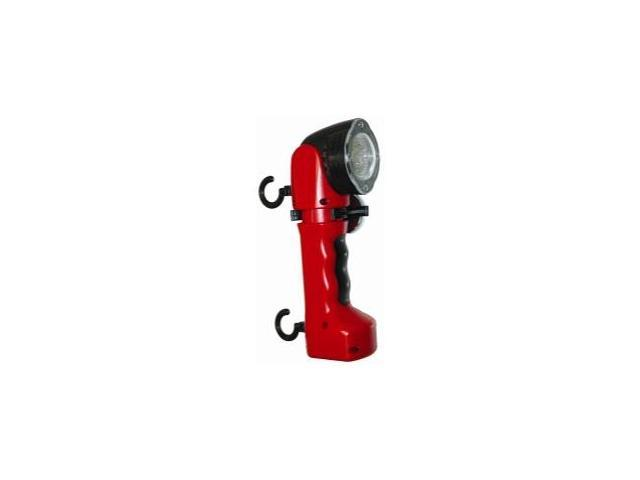 WORKLIGHT 20 LED CORDLESS RECH