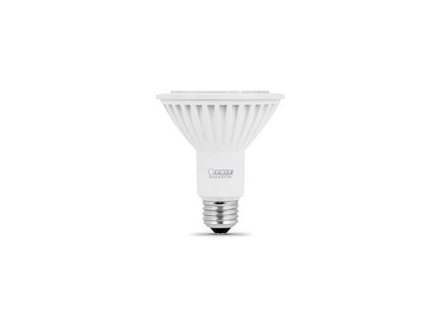 Feit LED 15 Watt (60W)  Dimmable PAR30 Long Neck Cool White (3000K)