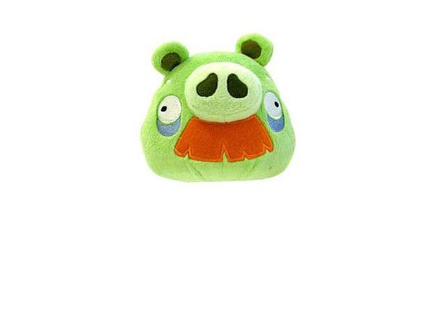 Angry Birds 16 inch Plush - Grandpa Pig #zCM