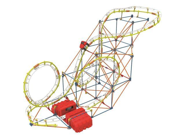 supernova blast roller coaster - photo #1