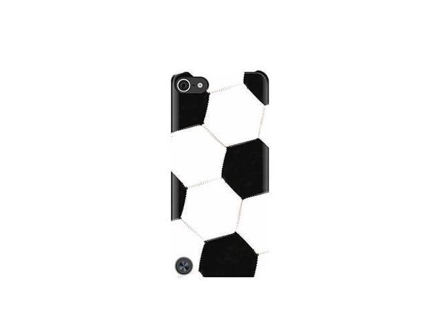 Soccer Ball Case for iPod 5th Generation