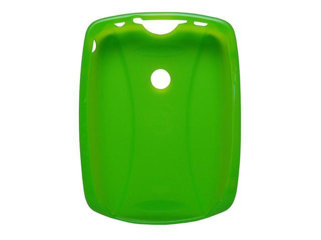 LeapFrog LeapPad2 Gel Skin - Green