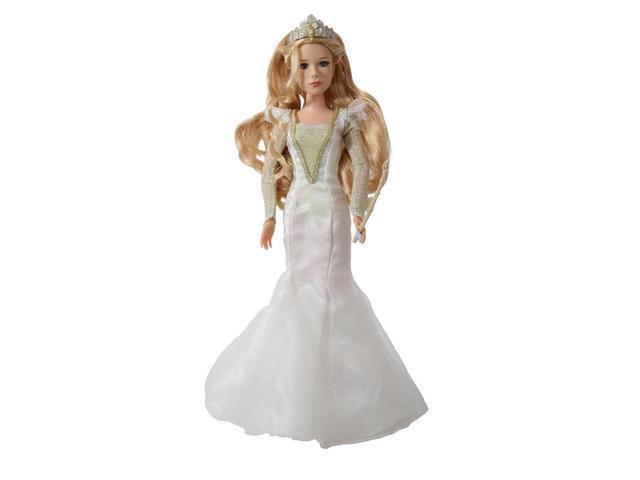 Disney Oz The Great and Powerful Fashion Doll - Glinda ...