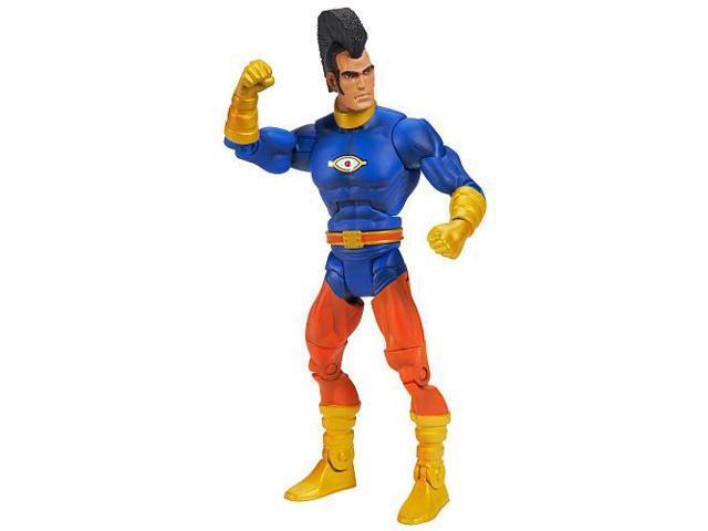 DC Universe Classics Wave 15 Figure 2 6-inch Action Figure - Omac