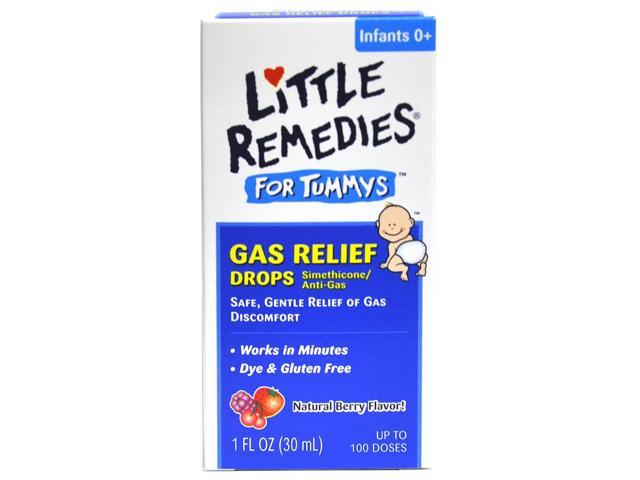 Little Tummys. Little Noses. Fevers. Little Remedies® Products View All Little Remedies® Products. Ask Dr. Sue Baby Questions Answered. Parenting Expert Blog How Super Moms Weather Baby's Evening Fussy Time. Little Perks Share Content and Win .