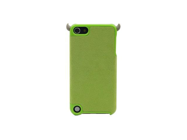 Monsters University Furry Case for iPod Touch 5 - Mike