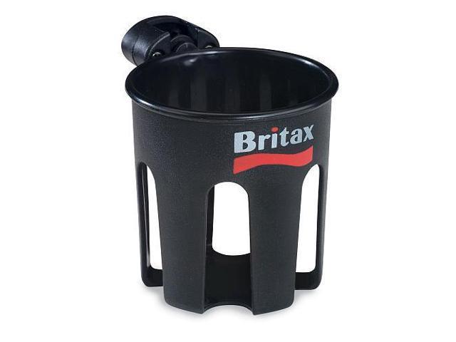 Britax B-Agile Stroller Adult Cup Holder Accessory