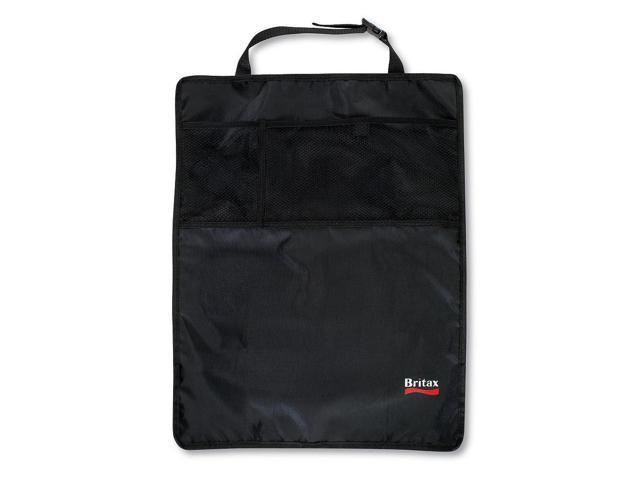 Britax Kick Mat 2 Pack
