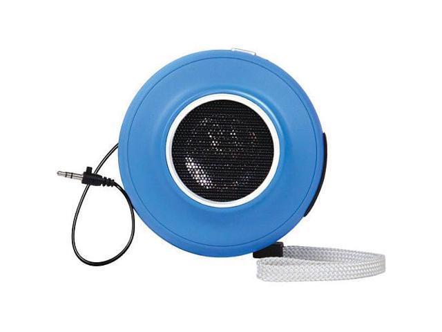 GoSound Speaker - Blue