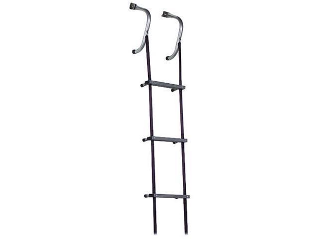 First Alert Residential Fire Escape Ladder 14ft
