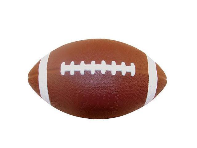Pro Gold Football