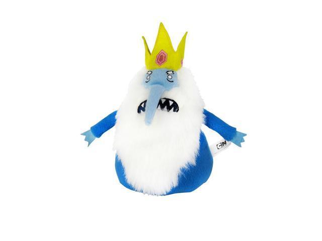 Adventure Time Fan Favorite Plush - Ice King