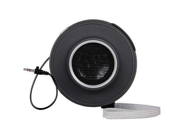 GoSound Speaker - Black