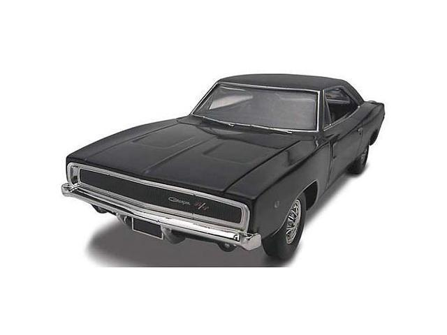Rev4202 1968 Dodge Charger R/T Special